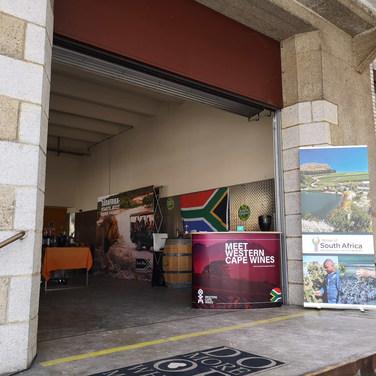Western Cape Wines 112.jpg