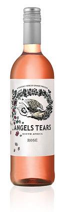 Grande Provence Angels Tears Rosé 2019