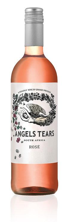 Grande Provence Angels Tears Rosé
