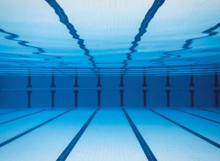 新型コロナウイルスに関するプール利用について(スポーツ庁)