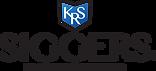 siggers-logo.png