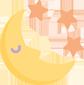 sleep consultant sleeping moon