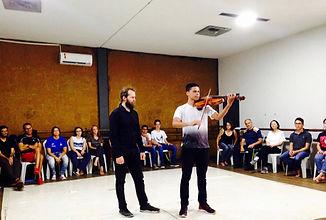 teaching in Brazil.jpg