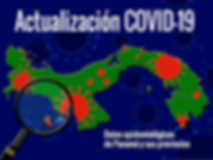 Portada_actualización_COVID-19.png