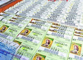 En Boquete,  multarán  a revendendores ilegales de Lotería