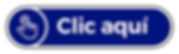 clic-aqui-azul.png