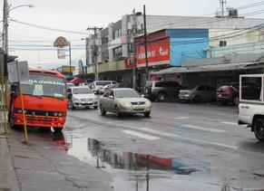 Chiriquí mantiene 1407 casos activos de COVID-19