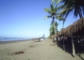 Cortizo siente preocupación ante apertura de playas y ríos