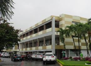 Municipio de David recauda  el 40% de los impuestos en medio de pandemia