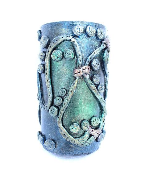 Decorative Vase 1