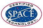 logo space tec.png