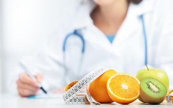 dietologia.jpg