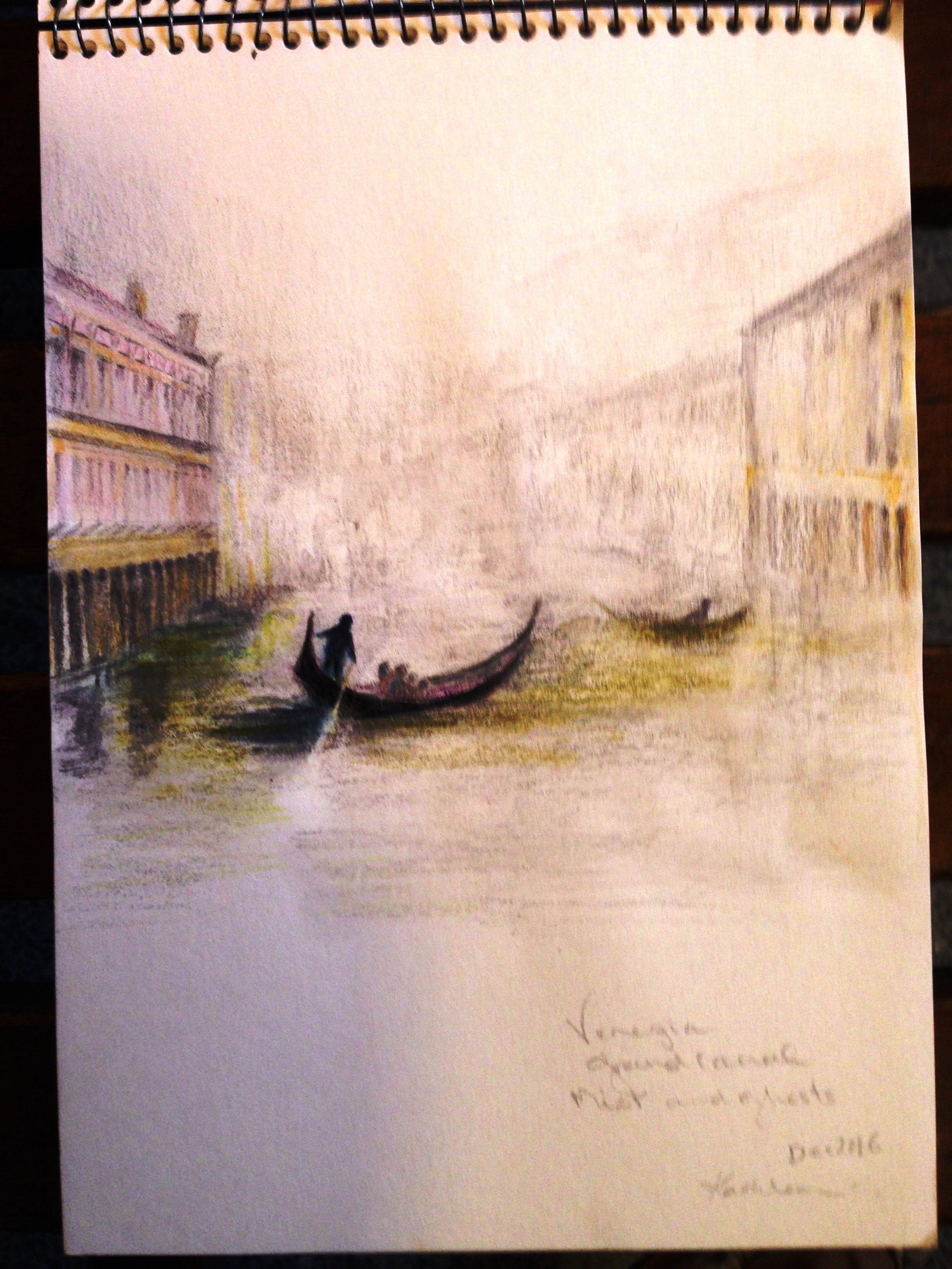 Connellan Venice watercolour.JPG