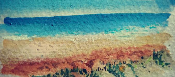 Yorkes beach scene 6.jpg