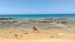 mary yoga beach 4.jpg