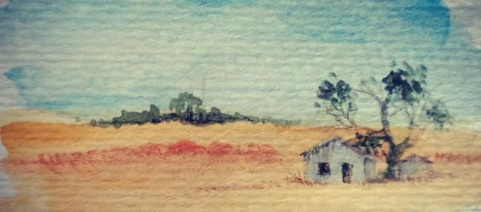 South Aus Yorkes small card.jpg