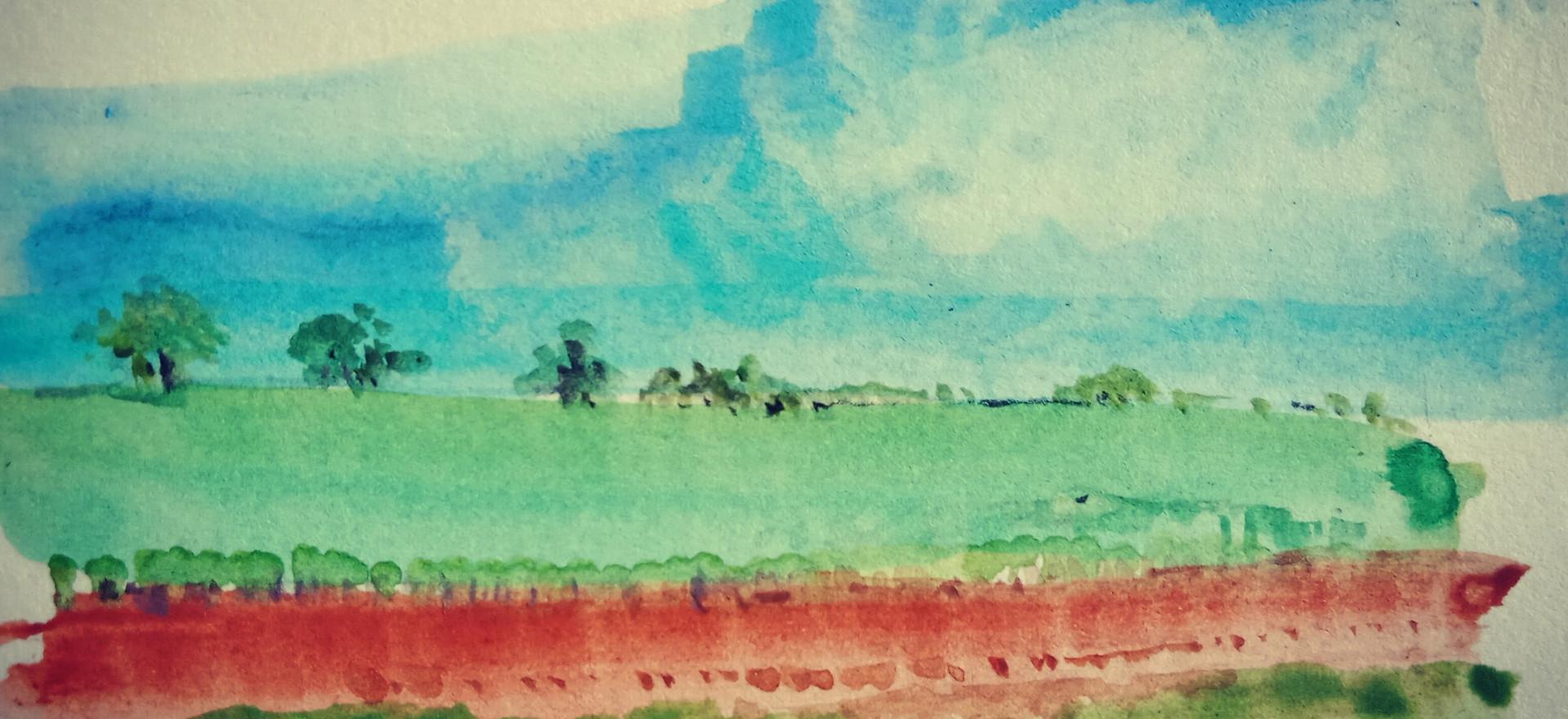 Yorkes landscape 3 small card.jpg