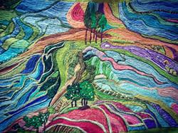 rice fields embroidery.jpg