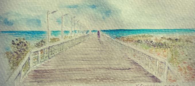 Semaphore jetty .jpg