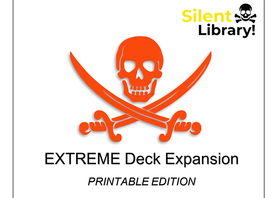 Extreme Deck Expansion.png