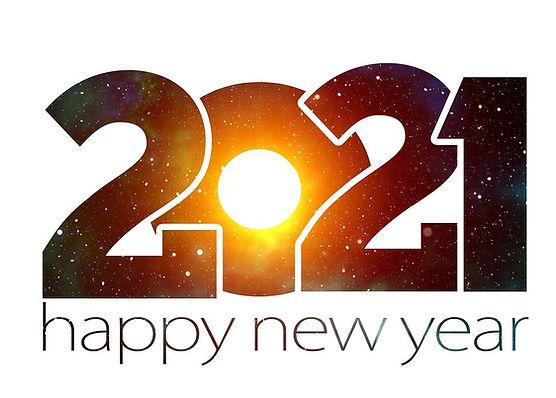 new-year-5798330_1280.jpg