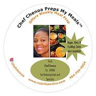 Meal Prep Logo.jpg