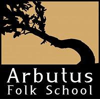 Arbutus-Final-Color-300x298 - Copy.jpg