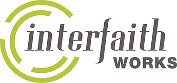 HiResInterfaithWorksLogo (2).png