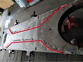 A1_Dessous du chassis.jpg