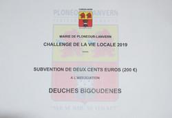 Forum_Plonéour_2019_(27)_(FILEminimizer)