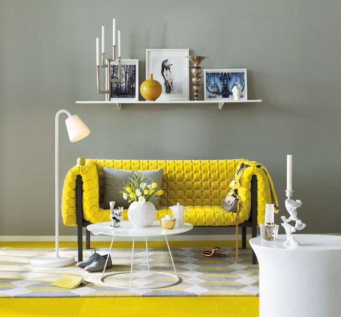 Ligne Roset USA - 17-Yellow-grey-living-room.jpg