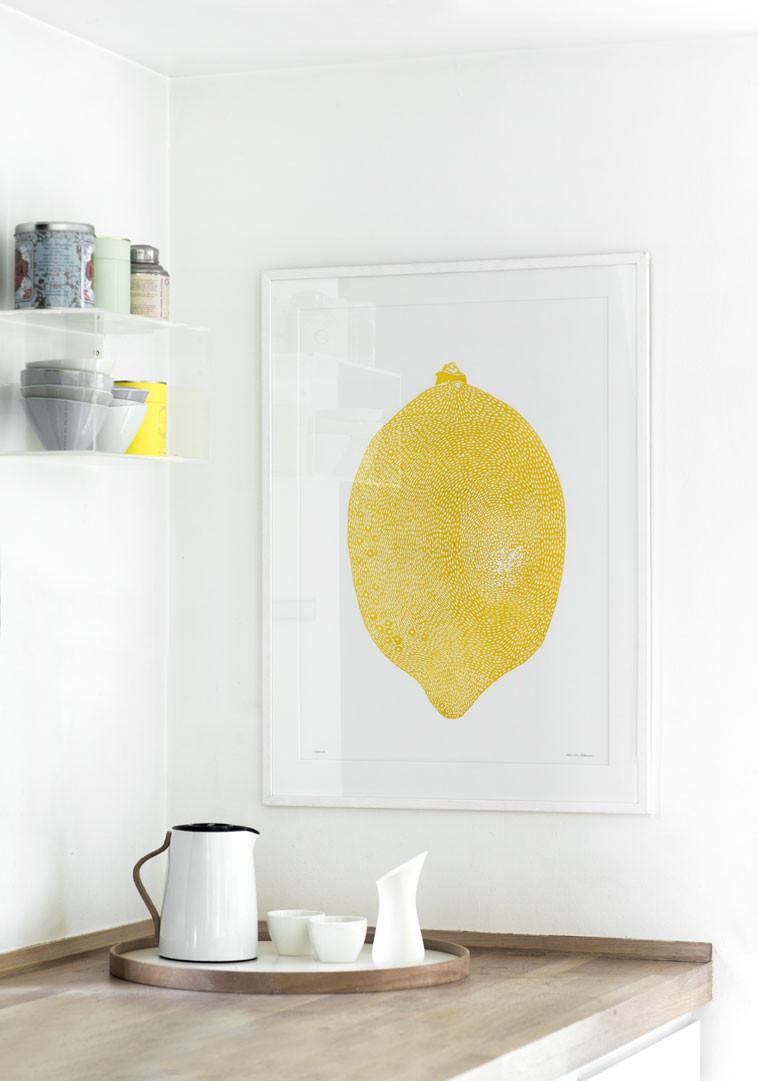 Monika-Petersen_Paper-Empire_Lemon_yellow-detail.jpg