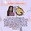 Thumbnail: BUBBLEGRUNGE - Nailed It! x Trick or Treat