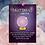 Thumbnail: Astrology Star Sign Nail Tech