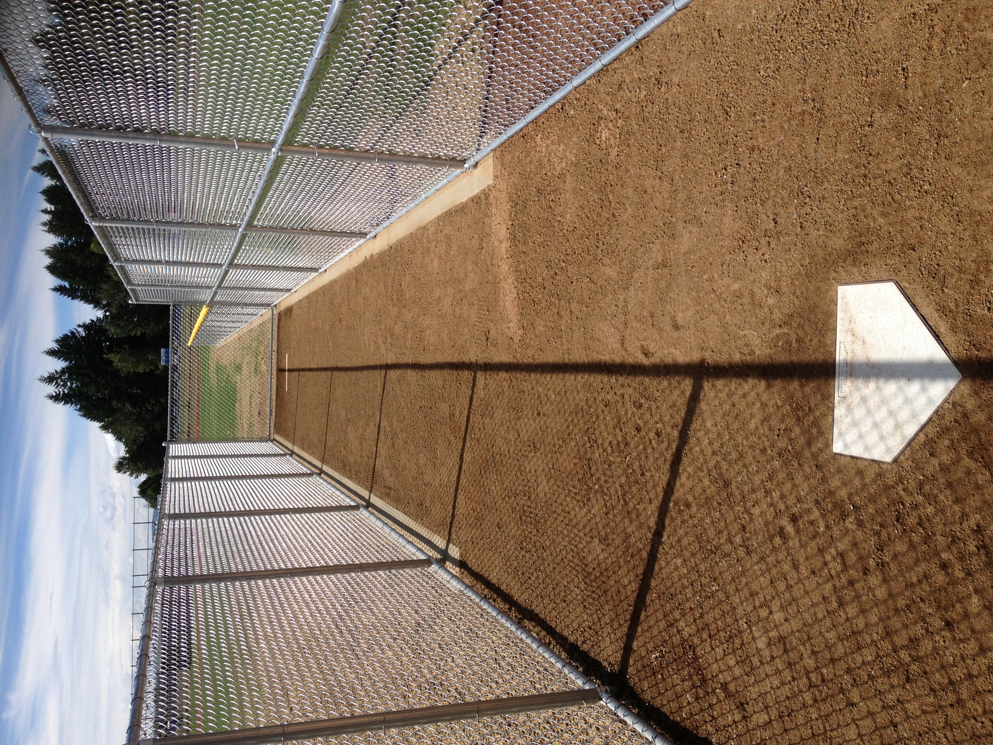 Robertson Engineering-Athletic Facilities-Skyview High School-Softball-1.JPG
