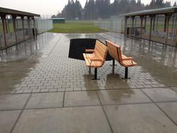 Robertson Engineering-Athletic Facilities-Skyview High School-Softball-3-After.JPG