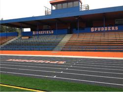 Ridgefield Stadium