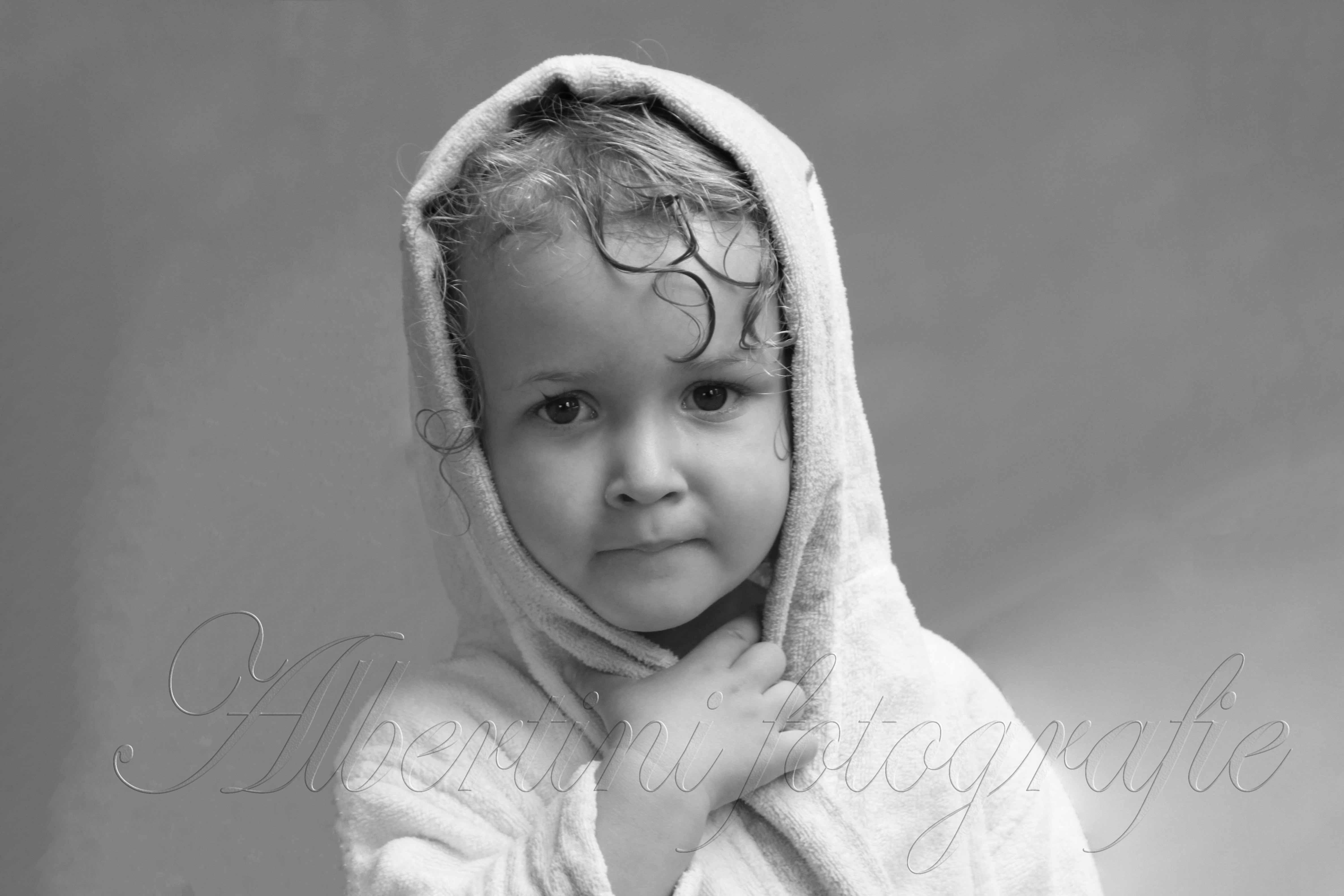 Kinderfotografie, Essen, Albertini