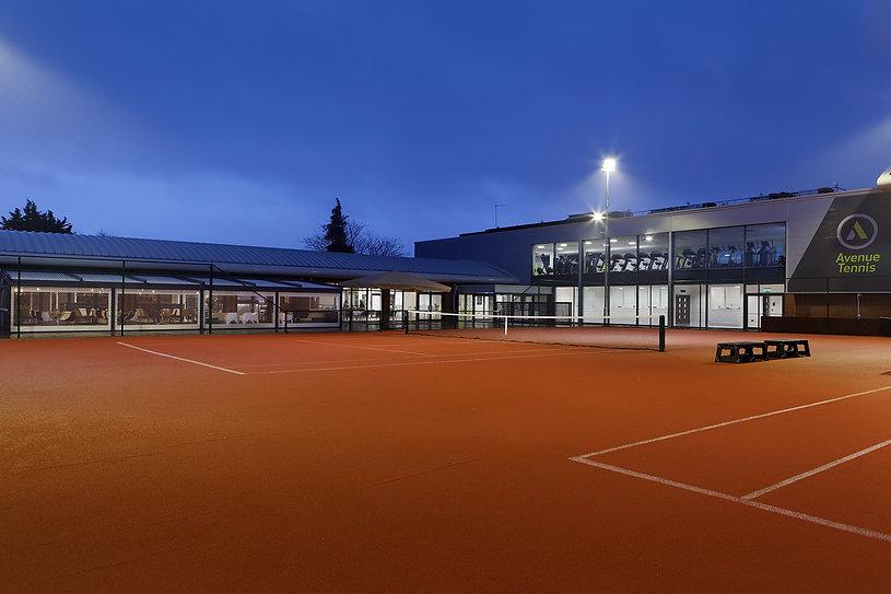 Avenue Tennis.jpg