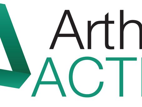 Arthritis Action