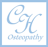CH Osteopathy Logo White Square.png