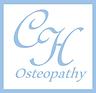CH Osteopathy