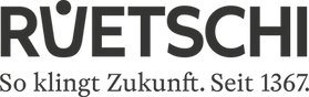 Ruetschi_Logo_RGB.PNG