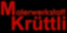 Maler_Krüttli_partner_logo_schwarz.png