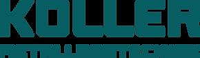 Koller Metallbau logo.PNG