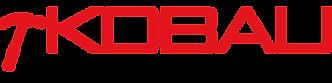 KOBAU_Logo_Rot_RGB.png