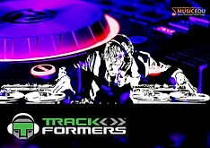 TRACKFORMERS-COVER-2021_opt-3.jpg