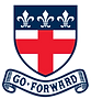 1200px-Guildford_Grammar_School_Logo.svg