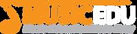 MusicEDU logo white.png