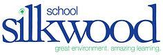 Silkwood-School-logo.jpeg